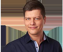 Dr. Mészáros Ádám, mediátor